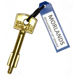 Ceilite Standard Key
