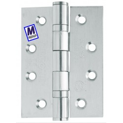 Arrone Ball Bearing Stainless Steel Hinge