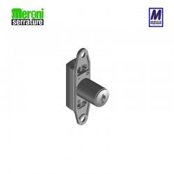 Meroni Espagnolette Lock 2677
