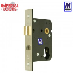 Imperial G7088 Lockcase  76mm