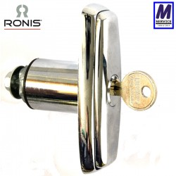 Ronis 8836D Ejector Handle