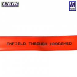 Enfield 8mm Chain Sleeving,...