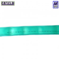 Enfield 6mm Chain Sleeving,...