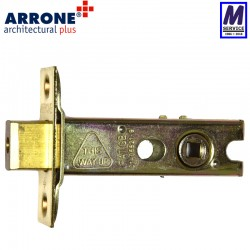 Arrone AR8018 Dead Bolt, 76mm