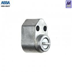 Assa Cylinder Extension...