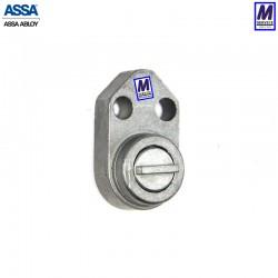 Assa 8mm Cylinder Extension...