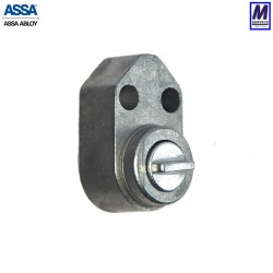 Assa 12.5mm Cylinder extension piece