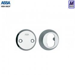 ASSA 2356 Cylinder...
