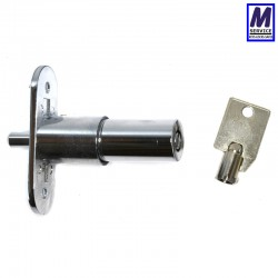 Anglian Patio Door lock