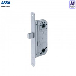Assa 2788 Deadbolt Lockcase