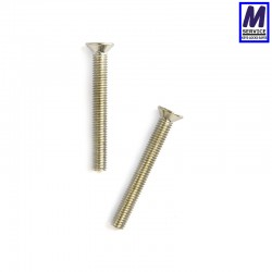 Cylinder connecting screw, 5x40M
