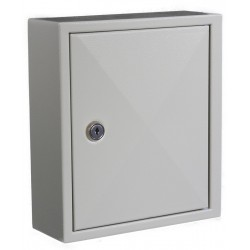 Keysecure KS20 Key Cabinet