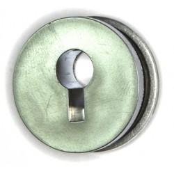 Insert lock socket