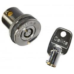 Ceilite Pull Lock